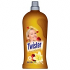 Twister Silky smooth aviváž 2 l