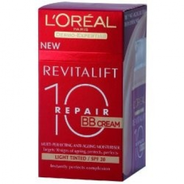 loreal-revitalift-repair-10-bb-cream-light-tinted-50-ml_748.jpg
