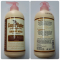 Herb Extract Cocoa Butter KAKAOVE MÁSLO tělový balzám 500 ml