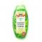 Herbal Therapy Cannabis Konopný vlasový šampon 500 ml