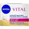 NIVEA VITAL  aktivující denní krém 50ml - zralá pleť